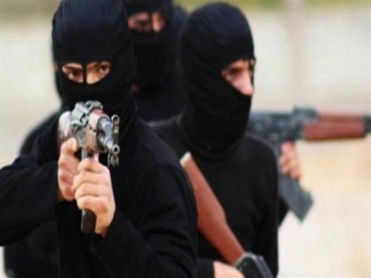 سطو مسلح ورحلة الأيام السبعة.. ماذا حدث في مكتب بريد الشيخ زايد قبل الإفطار؟
