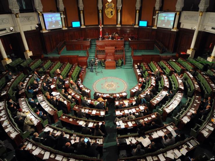 برلمان تونس يصوت الاثنين على منح الثقة للوزراء الجدد