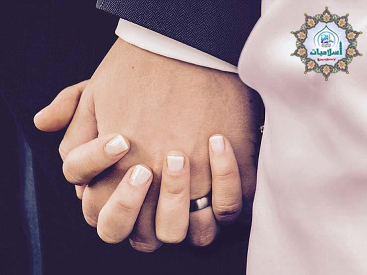 هل يجوز للزوجين أو أحدهم إفشاء أسرار العلاقة الزوجية؟