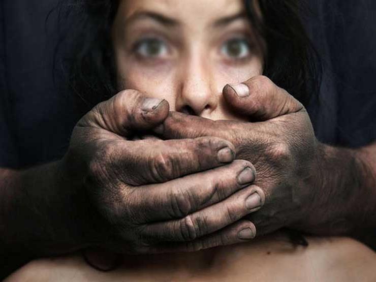 """""""فيلم إباحي وجثة عارية"""".. القصة الكاملة لقتل طفلة بعد اغتصابها في سوهاج"""