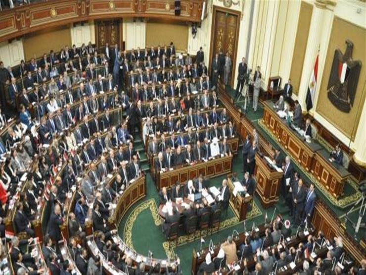 510 نواب يوقعون على استمارة تزكية السيسي بانتخابات الرئاسة