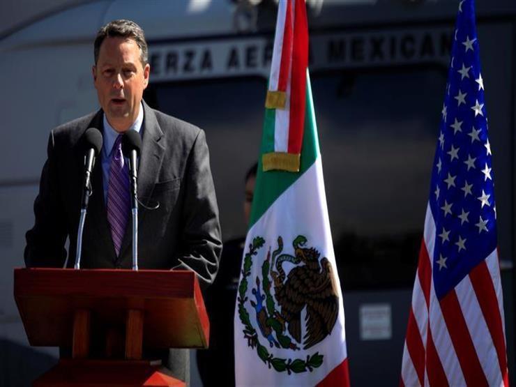 التليجراف: سفير أمريكا في بنما استقال لعدم قدرته على خدمة ترامب