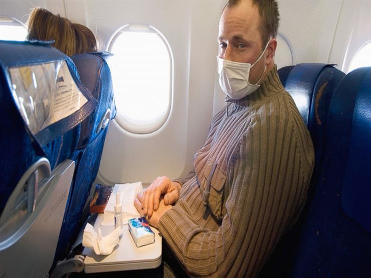 5 طرق لتجنب الإصابة بالأمراض خلال السفر