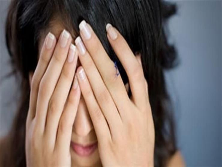 """""""اغتصاب جماعي لفتاة معاقة ذهنيًا"""".. ماذا حدث بـ""""عزبة الريس"""" في نهار رمضان؟"""
