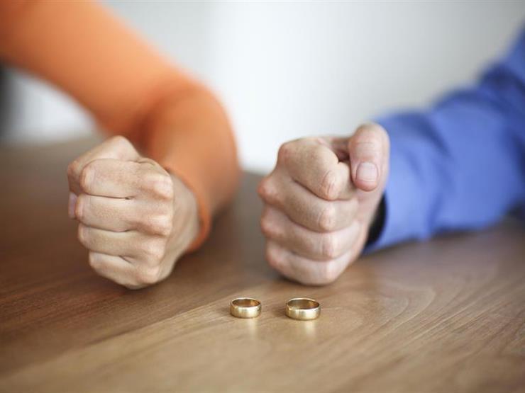 """""""عاصمة الطلاق"""".. لماذا تعتبر لندن الوجهة الأولى للراغبين في الانفصال؟"""
