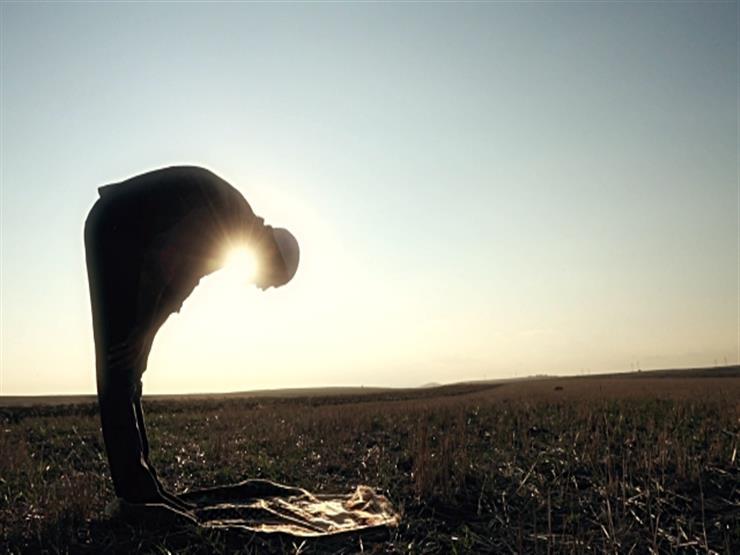 طريقة سهلة تساعدك على الخشوع في الصلاة