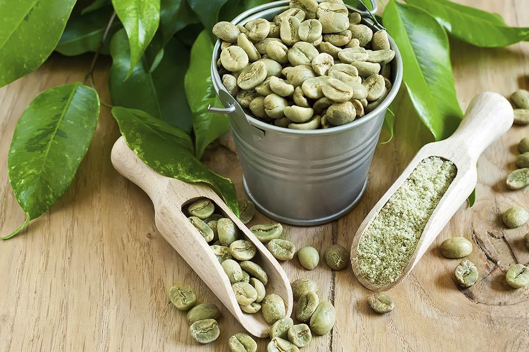 هل تساعد «القهوة الخضراء» على فقدان الوزن حقا؟