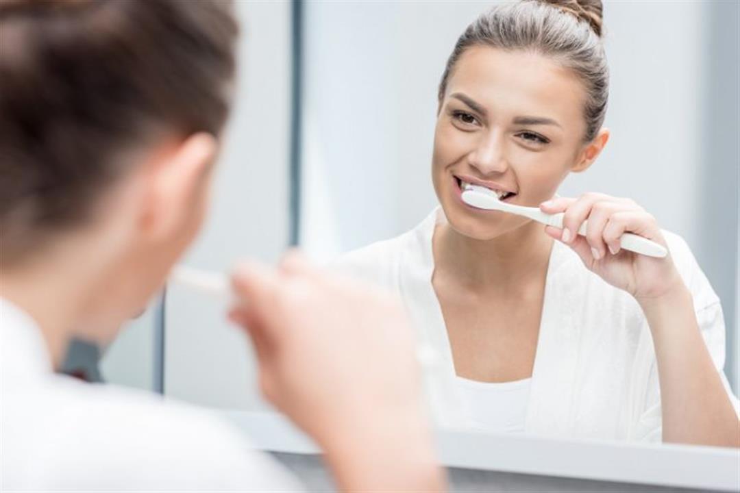 باحثون: نظافة الأسنان تقلل مخاطر وصول فيروس كورونا للرئة وتقي من مضاعفاته
