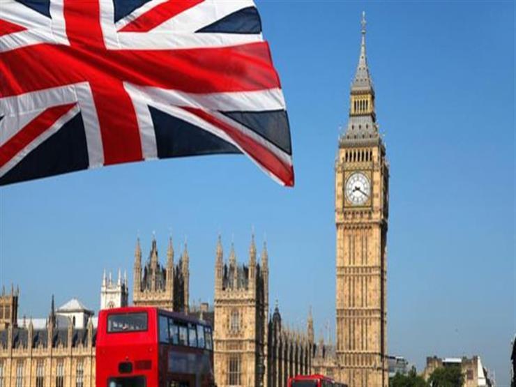 """أين يقف الاقتصاد البريطاني قبل """"بريكست"""" بـ 72 ساعة؟"""