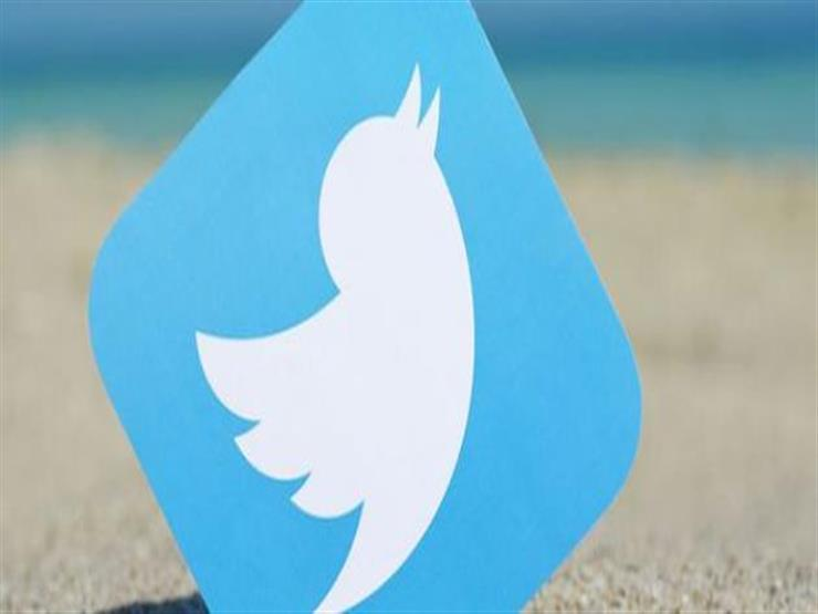 """""""تويتر"""" يحظر تلقائيًا تغريدات المتحرشين في محاولة للحد من الإساءات"""