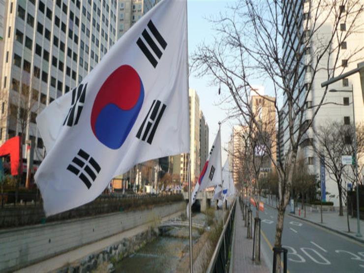كوريا الجنوبية تنفي وقوع خسائر في الأرواح بين مواطنيها بعد زلزال اليابان