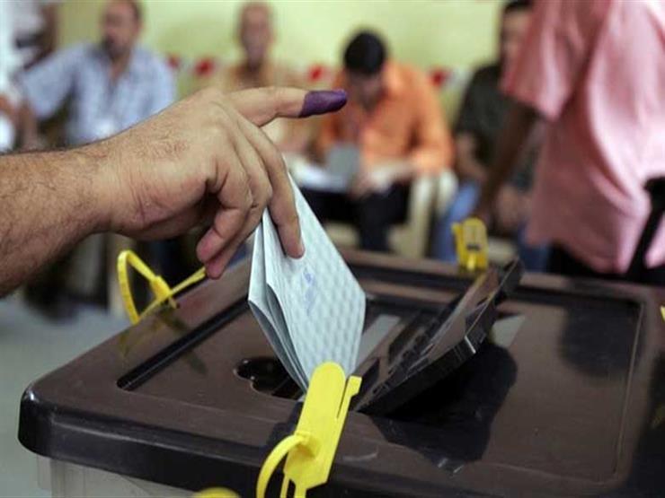 التحالف الوطني العراقي يؤكد على ضرورة إجراء الانتخابات التشريعية في موعدها المقرر