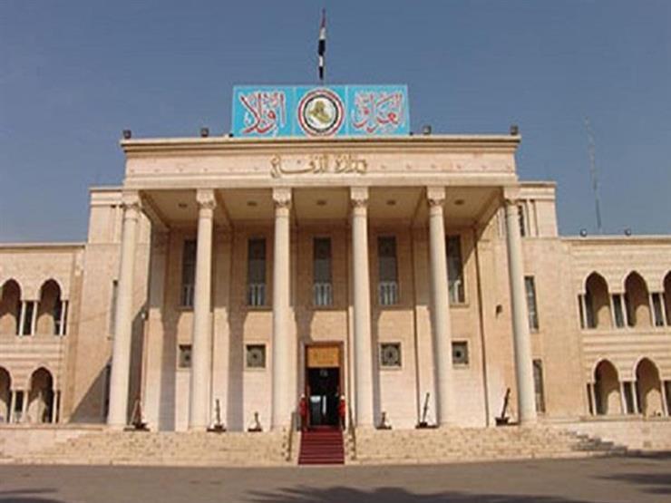 العراق والأردن يبحثان سبل التعاون المشترك بين البلدين
