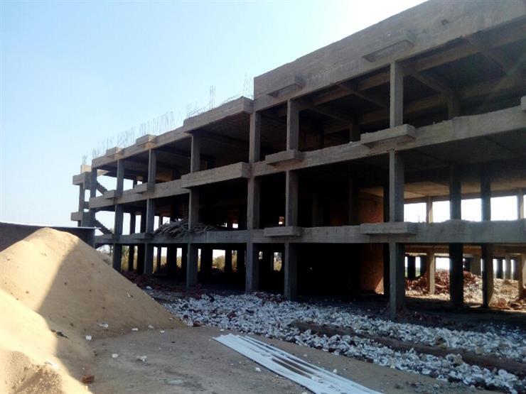 استئناف البناء خلال ساعات.. و6 أشهر انتقالية لتطبيق الاشتراطات الجديدة