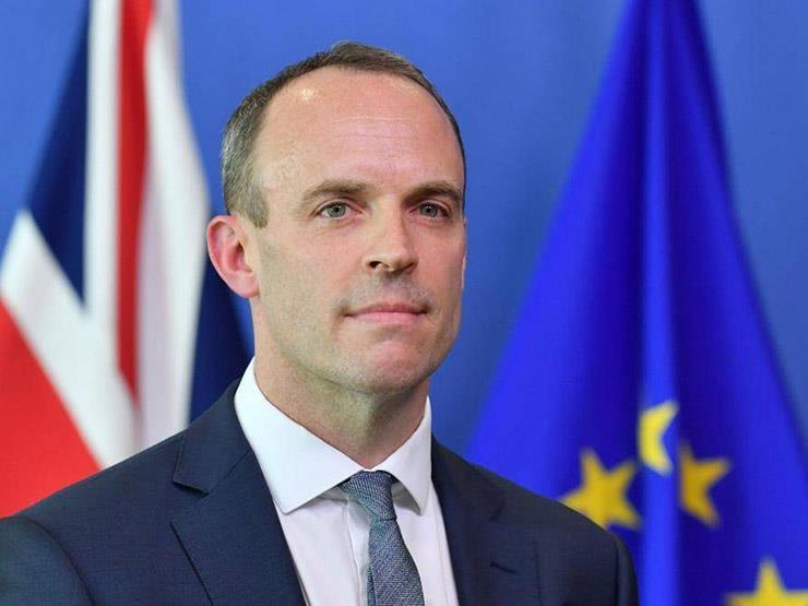 وزير خارجية بريطانيا يصل فيتنام في مستهل جولة بمنطقة جنوب شرق آسيا
