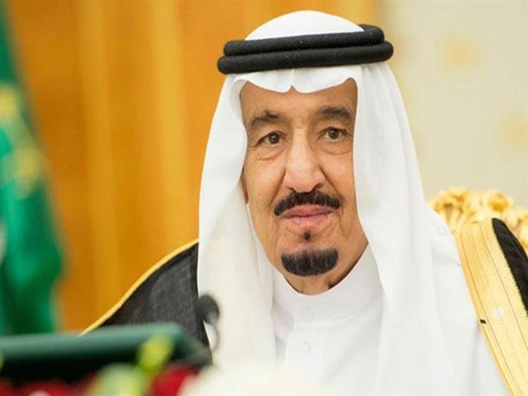 الملك سلمان: جهود المملكة المبكرة في التصدي لكورونا ساهمت في تدني انتشار العدوى