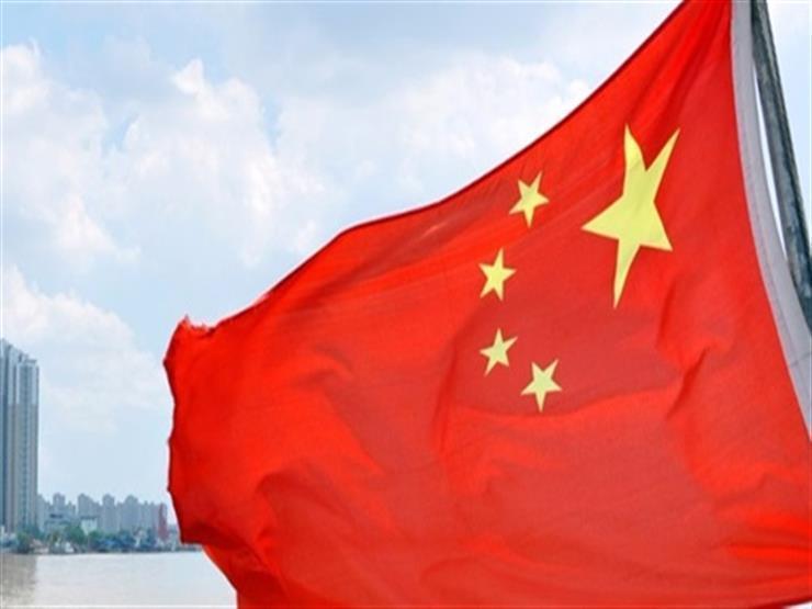 الصين تعارض كافة أشكال الاتصال العسكري الأمريكي مع تايوان