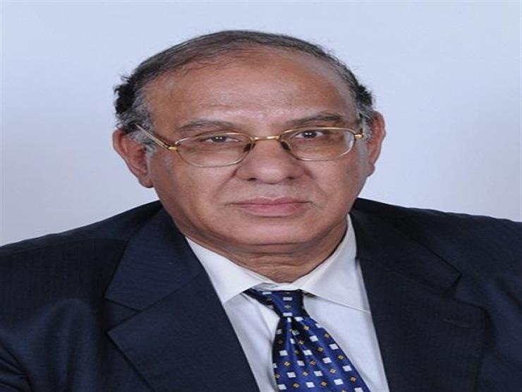 """رئيس """"الجمعيات الأهلية"""": مواليد مصر سنويًّا تعادل نصف قارة أوروبا.. و٢٥.٦٪ يعانون الأمية"""