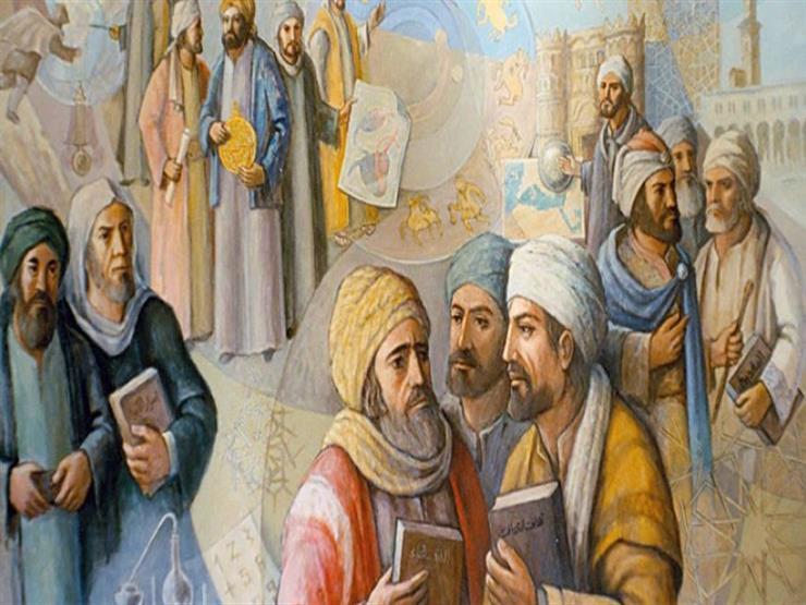 """الإمام الحاكم مؤلف """"المستدرك"""" .. درس على ألفي شيخ واتُّهم بالتشيّع"""