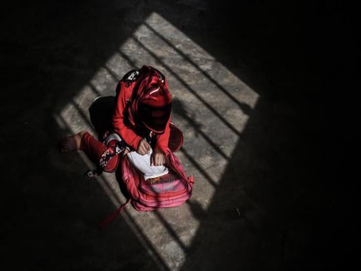 في اليوم العالمي للفتاة.. 17 مليون لاجئة حول العالم