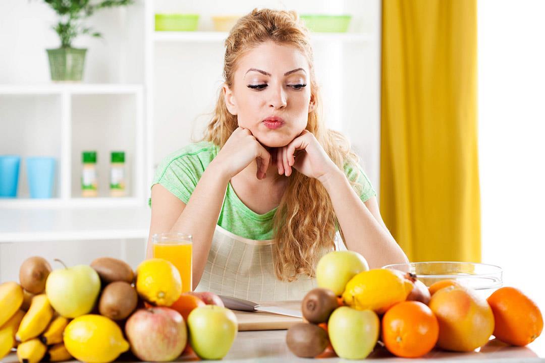 هل تسبب الفاكهة مرض السكري؟.. نصائح وإرشادات لتناولها