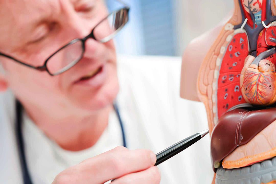 أسباب متعددة لارتفاع إنزيمات الكبد.. مضاعفاته خطيرة