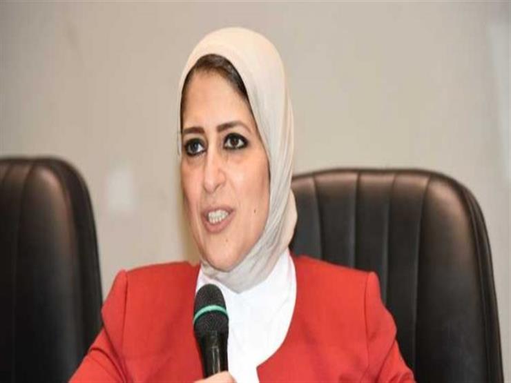 الحكومة تكشف إجراءاتها لمواجهة كورونا مع عودة السياحة في جنوب سيناء