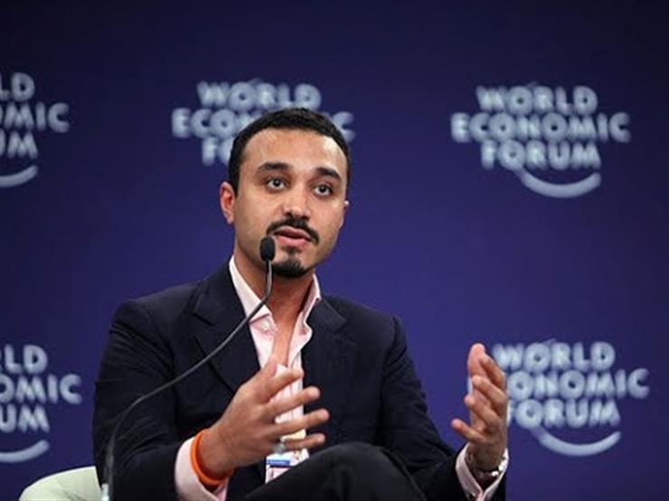 سفير سعودي: من شبه المؤكد أن إيران مسؤولة عن هجوم أرامكو