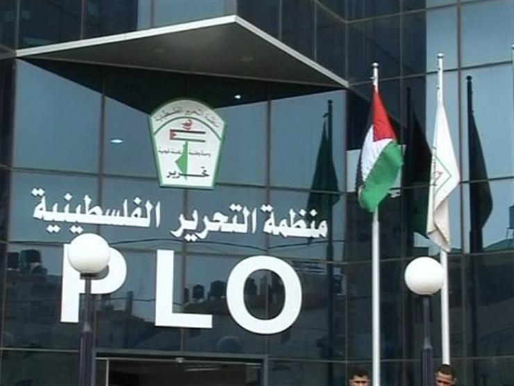منظمة التحرير الفلسطينية تهاجم أمين عام الجامعة العربية وتطالبه بالاستقالة