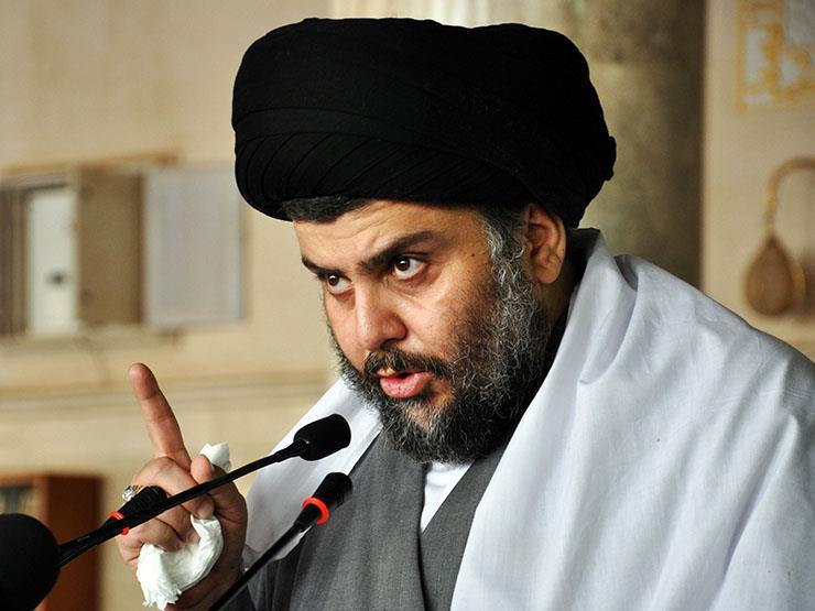 الصدر: ظاهرة الاغتيالات في العراق أسلوب الجبناء