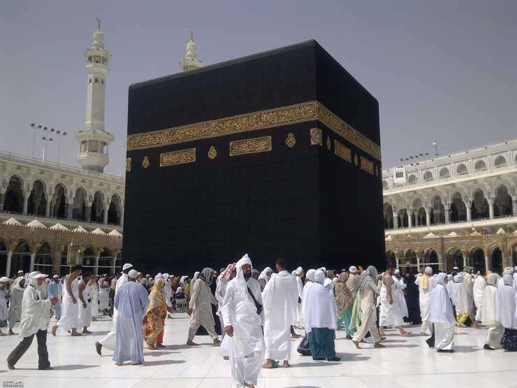 نائب وزير الحج والعمرة: أكثر من مليون شخص اعتمروا خلال شهر رمضان المبارك