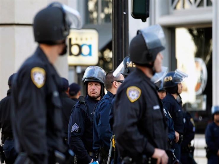 إصابة ٣ أشخاص بينهم طفلة في حادث إطلاق نار بنيويورك