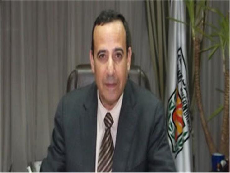 محافظ شمال سيناء: فرق طبية بجميع المنافذ.. والتعقيم مرتين في الأسبوع