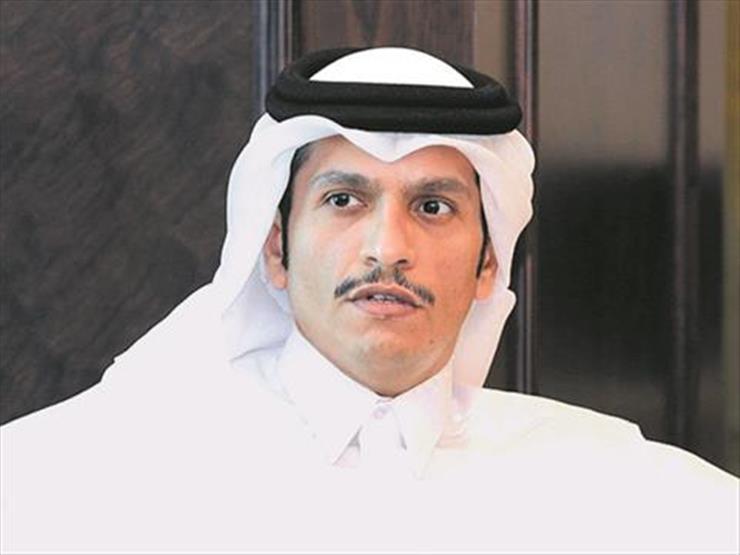 أول تعليق من قطر على بيان الكويت حول المصالحة الخليجية