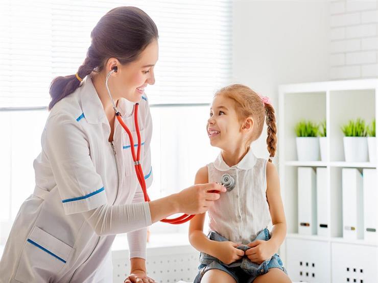 علامات مبكرة تشير لإصابة الطفل بسرطان الدم