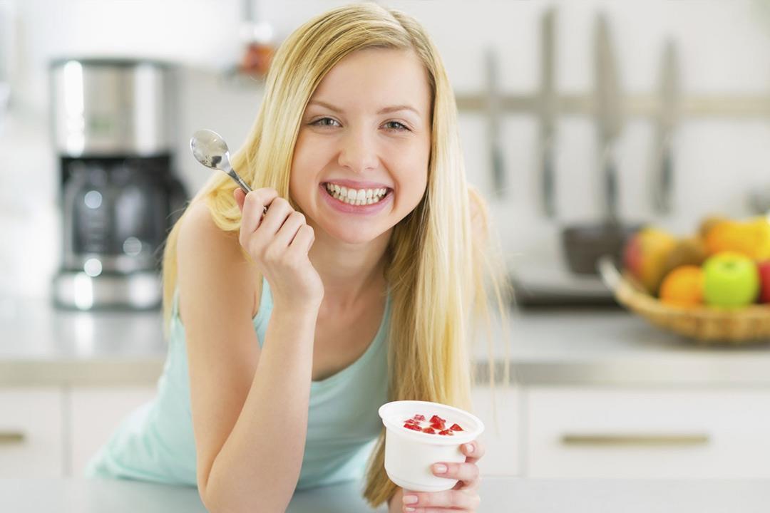 5 أطعمة لا تتوقعها تمنحك الدفء والرشاقة في الشتاء