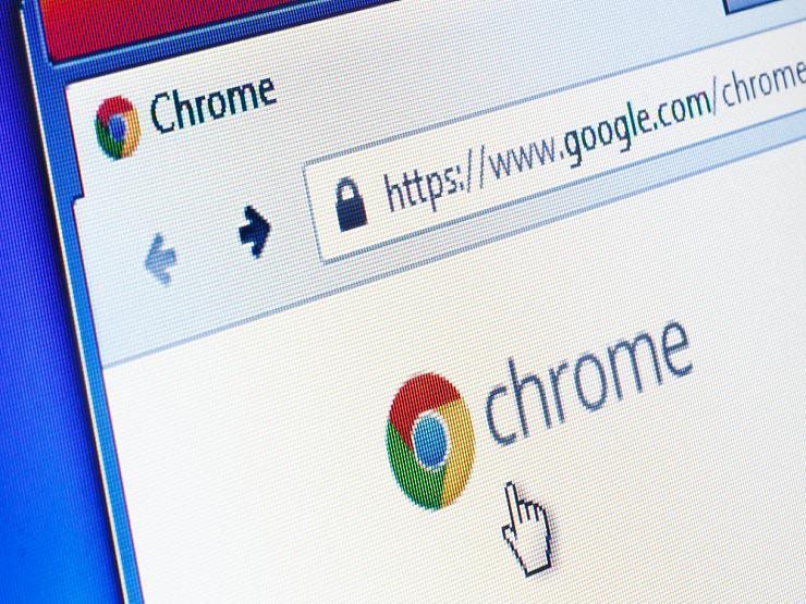 """جوجل تعالج ثغرة أمنية عرضت مستخدمي """"كروم"""" لخطر القرصنة"""