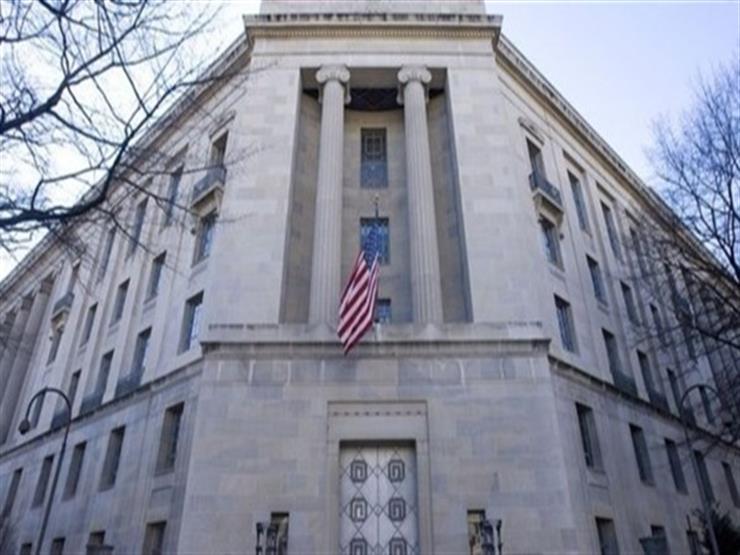 وزارة العدل الأمريكية: الانتخابات الرئاسية لم تشهد تزويرًا يقلب النتيجة