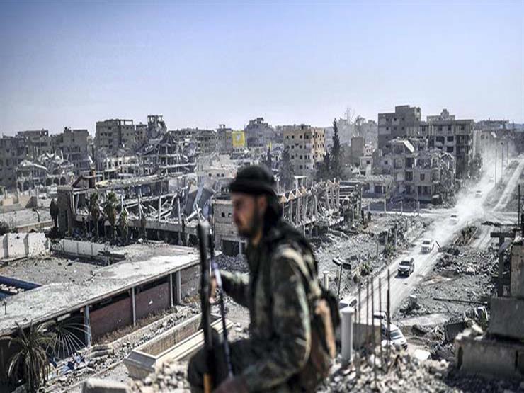 بعد سنوات الحرب.. هل يتبقّى أمل للسوريين؟