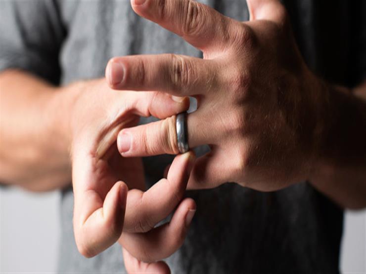 """حملة """"وعاشروهنّ بالمعروف"""": تسرّع الزوجة في طلب الطلاق يُسعد الشيطان وأعوانه"""