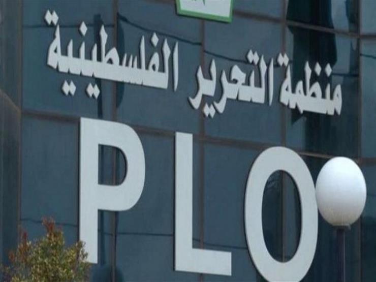 اتصالات لتأجيل جولة الحوار الوطني الفلسطيني الثانية بشأن انتخابات منظمة التحرير
