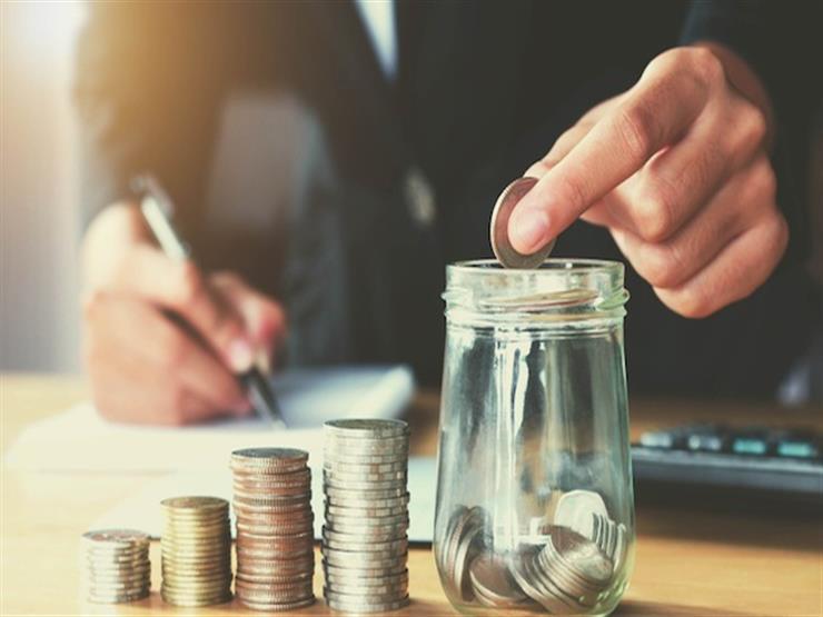 أمين الفتوى يوضح كيفية إخراج زكاة المال عن شهادات الاستثمار المتفرقة