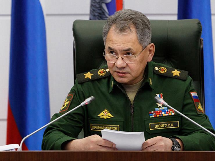 روسيا: زيادة قواتنا في الجنوب ردًا على عرقلة الناتو للاستقرار في الشرق الأوسط والقوقاز