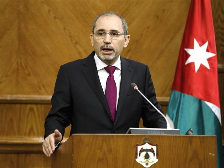 الأردن ينتقد غياب الدور العربي عن جهود حل الأزمة السورية