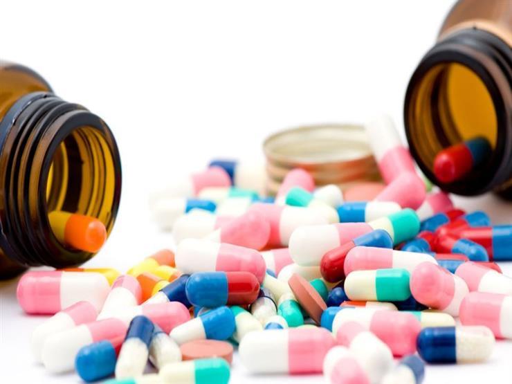 """نائب بـ""""صحة البرلمان"""" يحذر من بروتوكولات علاج كورونا المتداولة عبر مواقع التواصل"""