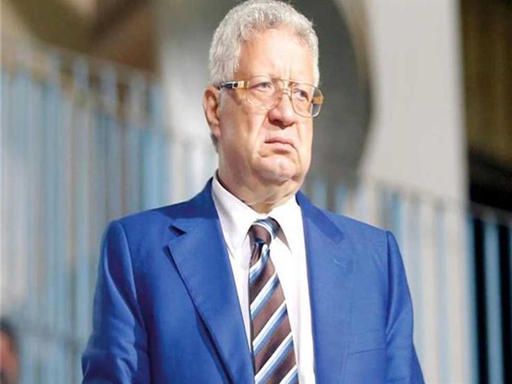 """""""القرار غلط"""".. مرتضى يعلق على أزمة موظفة الثقافة المنتقبة"""