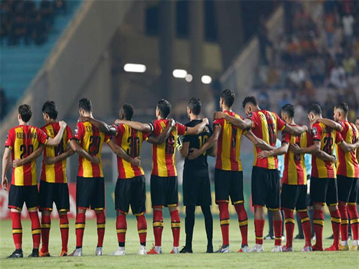 تقارير: جماهير الترجي تعتدي على اللاعبين بعد الخسارة أمام الأهلي