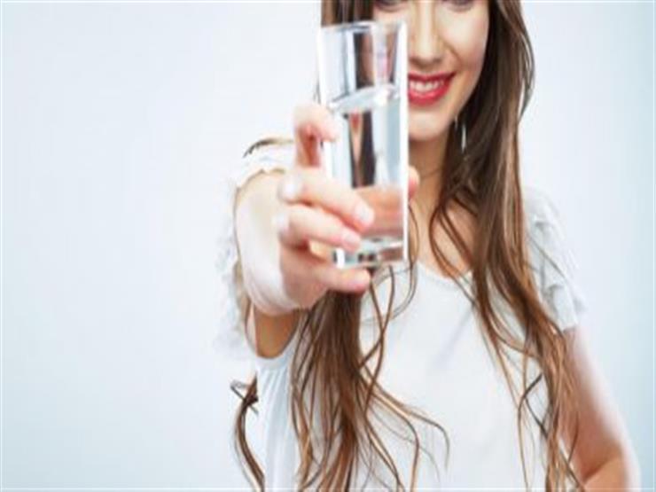 للحصول على فوائده.. إليك أفضل 6 أوقات لشرب الماء