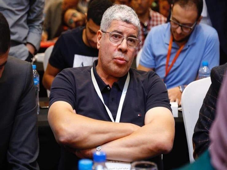 أحمد شوبير: حسام البدري تعرض للظلم.. ومدرب المنتخب الجديد يجب أن يكون مؤقتًا