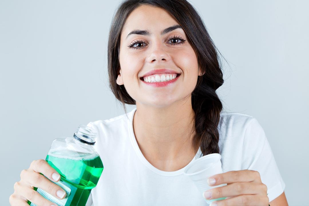 علامات تشير لضعف الأسنان.. نصائح لتقويتها